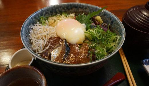 【いちもんや】中村で高知、四万十の美味しいものパラダイスを満喫!